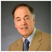 William S. McKee, Bingham McCrtchen LLP